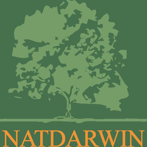 Natdarwin